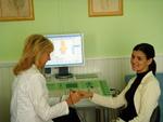 allergia vizsgálat