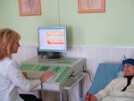Candidiázis kezelése IBR-SYSTEM-el