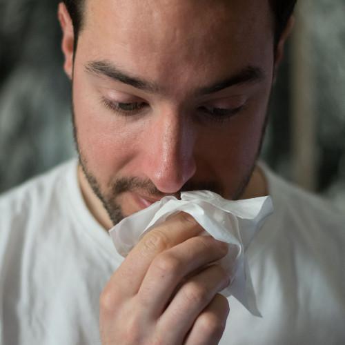 Allergia szűrés