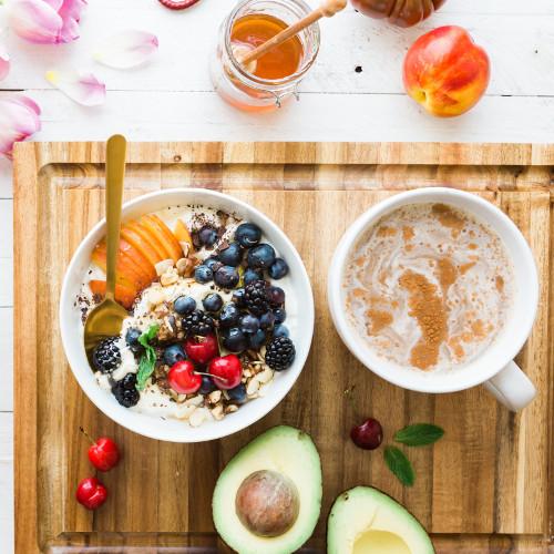 Életmód és táplálkozási tanácsadás